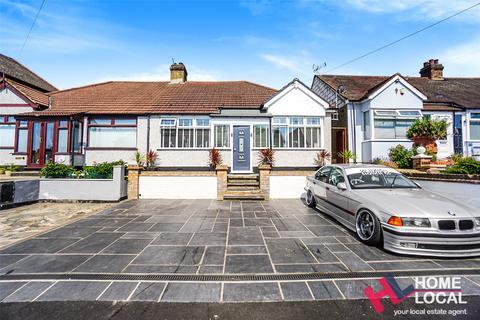 3 bedroom semi-detached house for sale - Wennington Road, Rainham, RM13