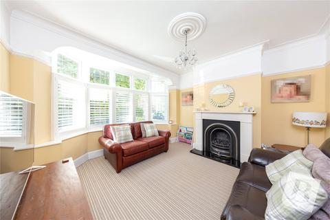 4 bedroom terraced house for sale - Hornchurch Road, Hornchurch, RM11
