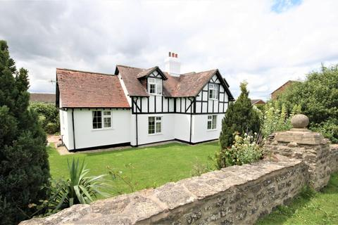 3 bedroom cottage to rent - Swindon Road, Royal Wootton Bassett, SN4 8EU