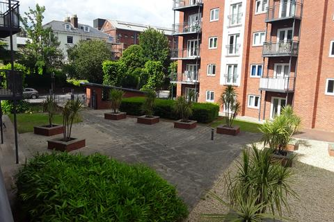 2 bedroom apartment to rent - New North Road, Exeter