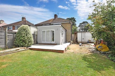 3 bedroom semi-detached house for sale - Sandcross Lane, Reigate, Surrey