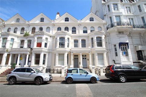 2 bedroom apartment for sale - Burlington Place, Eastbourne, BN21