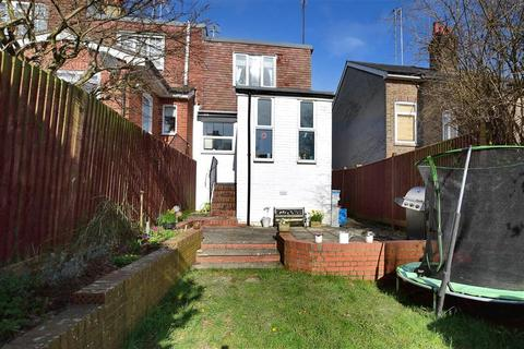 2 bedroom end of terrace house for sale - Dynevor Road, Tunbridge Wells, Kent