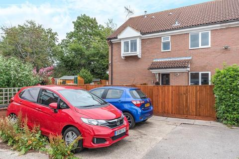 2 bedroom semi-detached house for sale - Aylesbury, Buckinghamshire, HP21