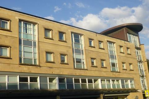 2 bedroom apartment to rent - Great Western Road, Glasgow G12