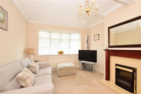2 bedroom semi-detached bungalow for sale - Primrose Glen, Hornchurch, Essex