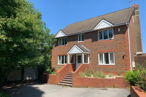 6 bedroom detached house for sale - *View Today* Oak Vale, West End, Southampton, SO30 3SE