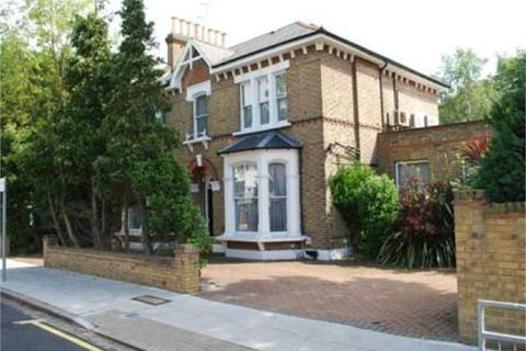 5 bedroom detached house to rent - Sunny Gardens Road, Hendon, London