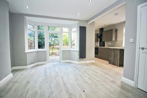 3 bedroom semi-detached house for sale - Westview Avenue, Glen Parva, LE2