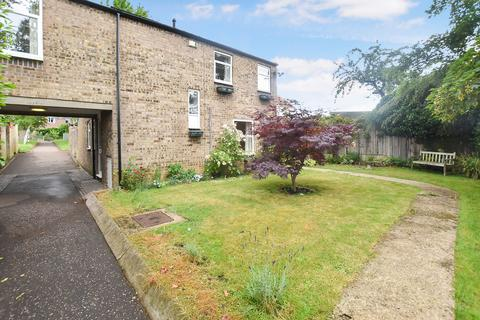 4 bedroom link detached house for sale - Fairfields, Thetford