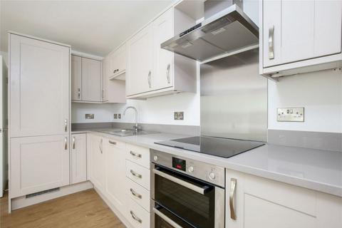 2 bedroom flat for sale - 16a Hampton Road, Redland, Bristol