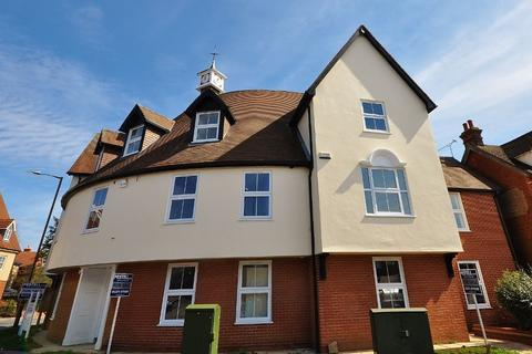 2 bedroom apartment for sale - Melville House, Braintree Road