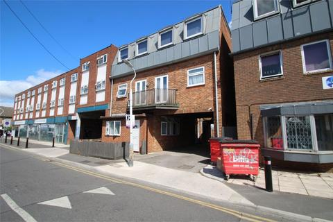 1 bedroom flat to rent - Albert Road, West Drayton, Middlesex