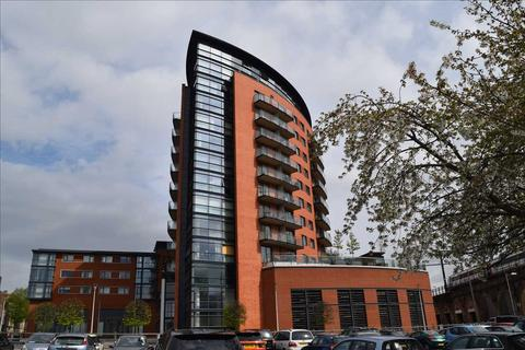 3 bedroom apartment to rent - Kings Tower, Marconi Plaza, Chelmsford