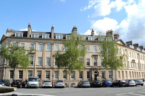 1 bedroom apartment for sale - Connaught Mansions, Great Pulteney Street, Bath, Somerset, BA2