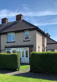 3 bedroom semi-detached house to rent - Estyn Close, Wrexham