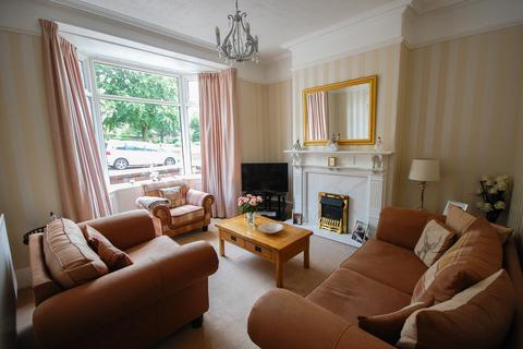 4 bedroom end of terrace house for sale - Westfield Terrace, Loftus, TS13