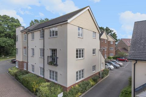 2 bedroom apartment for sale - Balliol Grove, Maidstone