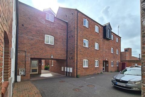 2 bedroom apartment for sale - King Street, King's Lynn