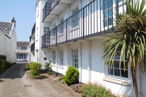 2 bedroom apartment for sale - Kenyon Court, Topsham