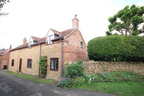 3 bedroom cottage for sale - Chapel Street, Eaton