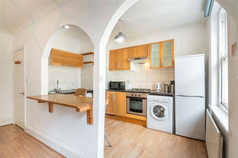 1 bedroom flat to rent - Litchfield Street, Covent Garden, London