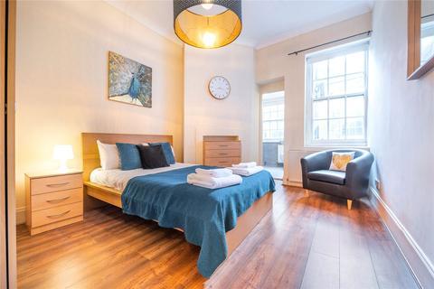 1 bedroom flat to rent - Litchfield Street, London