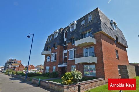 2 bedroom apartment for sale - Upcher Court, Sheringham