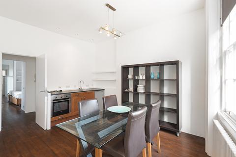 1 bedroom flat for sale - Craven Terrace, Lancaster Gate, London