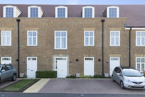 2 bedroom townhouse for sale - Upper Rissington