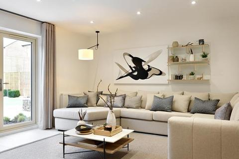2 bedroom apartment for sale - Woolwich, London