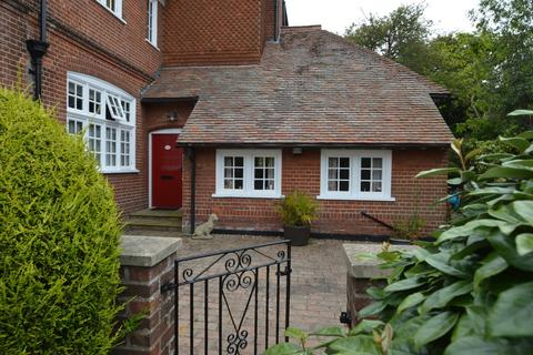 2 bedroom apartment for sale - Cromer