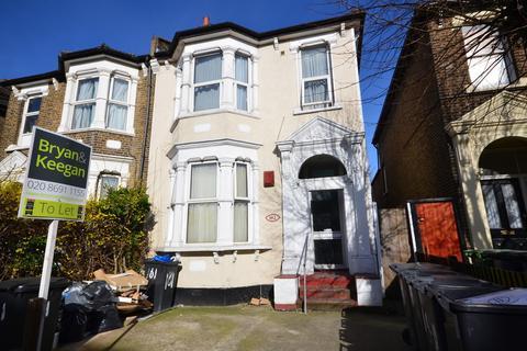 Studio to rent - Hither Green Lane, London