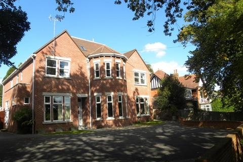 4 bedroom end of terrace house for sale - Glengariff Road, Lower Parkstone, Poole, Dorset, BH14