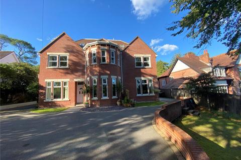 4 bedroom house for sale - Glengariff Road, Lower Parkstone, Poole, Dorset, BH14