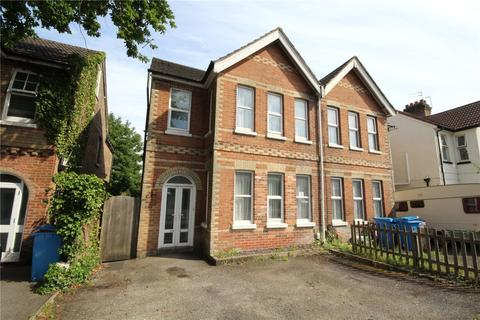 3 bedroom semi-detached house for sale - Bournemouth Road, Lower Parkstone, Poole, BH14