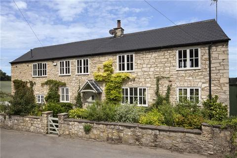 4 bedroom detached house for sale - Alcombe Cottage, Old London Road, Towton, Near Tadcaster