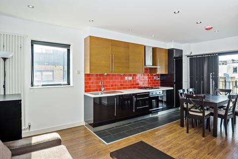 2 bedroom apartment - Cheshire Street, Shoreditch, E2