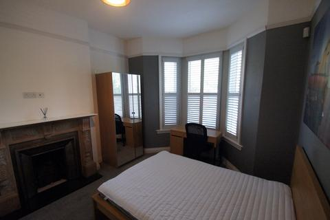 1 bedroom in a house share to rent - Coundon Street, Stoke, Coventry, CV1 4AS