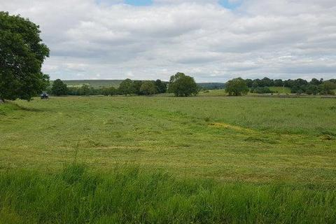 Land for sale - Land situated at Catchall Farm, Swinden, Linton, Skipton BD23