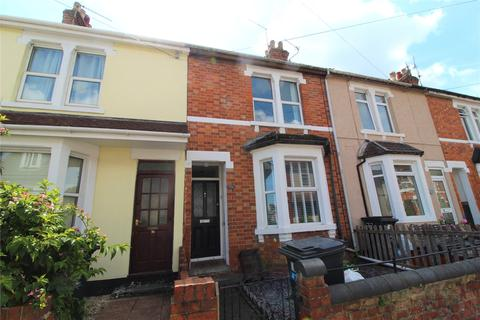 2 bedroom terraced house to rent - Dixon Street, Old Town, Swindon, Wiltshire, SN1