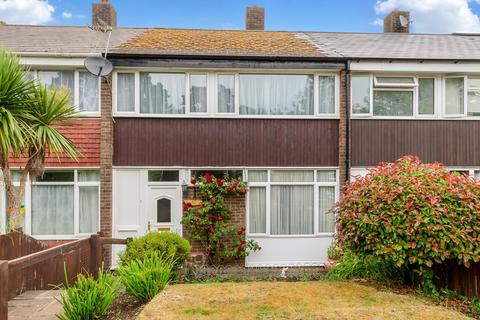 3 bedroom terraced house for sale - Ravensmead Road, Bromley