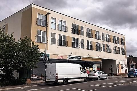 2 bedroom apartment to rent - Sheldon Heath Road, Sheldon, Birmingham