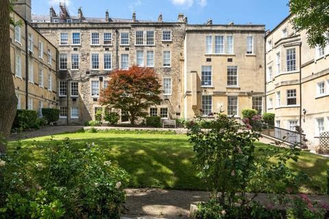 1 bedroom apartment for sale - Ladymead House, Walcot Street