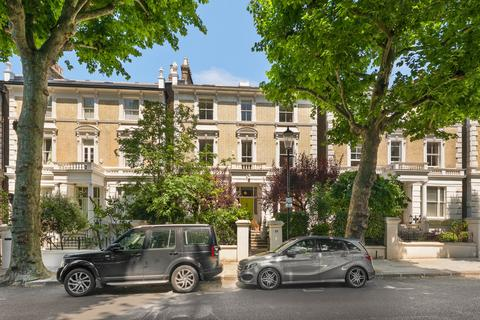 6 bedroom semi-detached house for sale - Bassett Road, Ladbroke Grove, W10