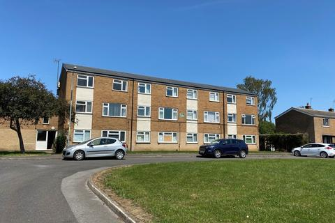 2 bedroom apartment to rent - Wolfit Avenue, Balderton