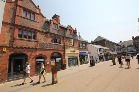 1 bedroom apartment to rent - Frodsham Street, Chester