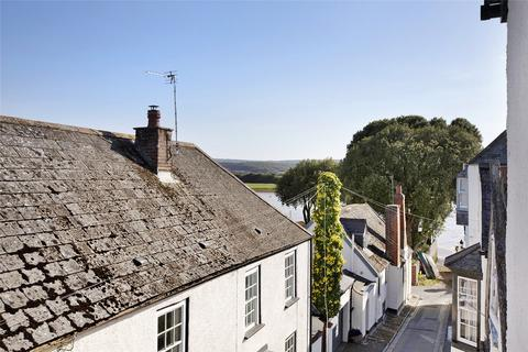 3 bedroom end of terrace house for sale - Topsham, Exeter