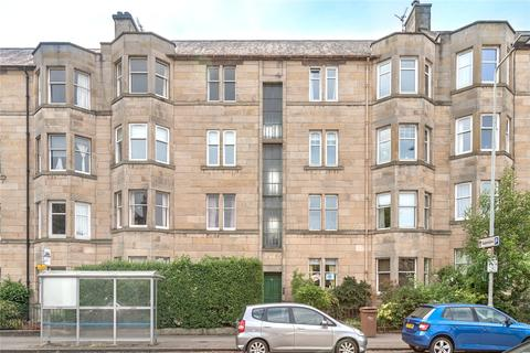 2 bedroom apartment for sale - Comely Bank Road, Edinburgh