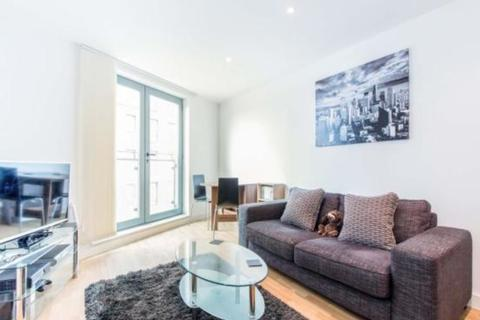 2 bedroom apartment to rent - Echo Central, Cross Green Lane